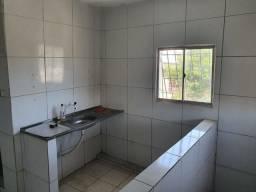 Casa no UR4 ibura