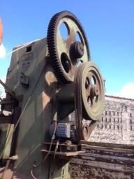 Prensa excentrica de 60 toneladas