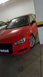 Audi a3 sed 1.8 2014 ambition