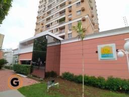 Apartamento para alugar com 3 dormitórios em Goiabeiras, Cuiabá cod:CID8530