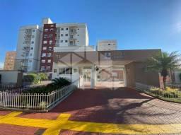 Título do anúncio: Apartamento para alugar com 2 dormitórios em , cod:I-035045
