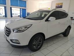 Título do anúncio: Hyundai Ix35 2.0 Mpfi 16v