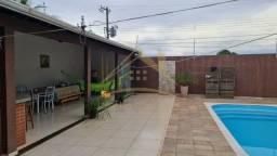 Casa com 3 quartos - Bairro Centro Sul em Várzea Grande