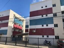 Vende-se apartamento de 2 Quartos Valentina (Gramame)