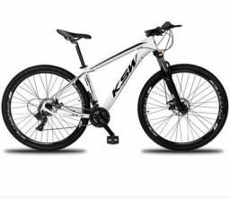 Bike aro 29 shimano 27 marchas