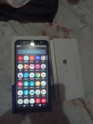 Zenfone Max Pro m1 64GB
