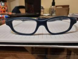 Óculos Miraflex