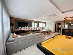 Venda Apartamento 3 quartos Barro Preto Belo Horizonte