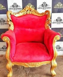 Título do anúncio: Cadeiras de formaturas
