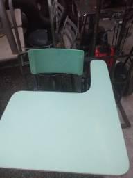 Título do anúncio: Cadeira universitária diversas.