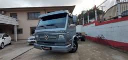 Volkswagen 8150 8.150 2P
