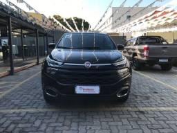 Título do anúncio: Fiat Toro Endurance 2019