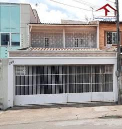 Casa com 4 dormitórios à venda por R$ 448.500,00 - Maporanga - Fortaleza/CE