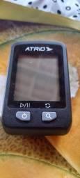 GPS atrio