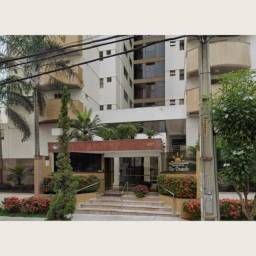 Edifício Rio Dourado,  Apartamento 118 m², Jardim Goiás, Goiânia, GO