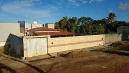 Casa- Jacumã - 260 m² - 6 Qts - piscinas - bar molhado