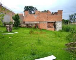Vende-se Lote com Construção, em Juatuba |INVESTIMENTO| JUATUBA IMÓVEIS