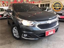 Título do anúncio: Chevrolet Cobalt 2019 1.8 mpfi ltz 8v flex 4p automático