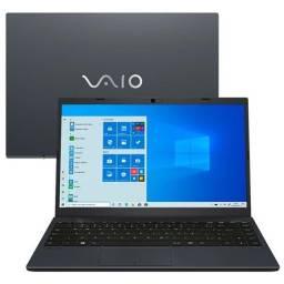 Notebook VAIO i5 8º