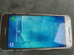 Samsung J5 Bom Estado.