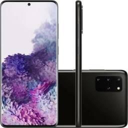 Samsung s20plus 128gb na garantia