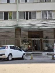 Título do anúncio: Alugo apartamento bem localizado no Ingá