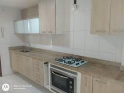 C = Imperdível, 01 Home Office Excelente Casa com 260 M³ Sendo 03 Qts 02 Suítes !