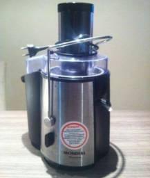 Maquina de suco mondial