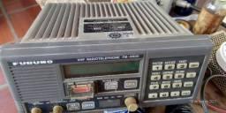 VHF radio telephone Furuno FM-8500
