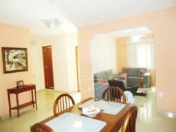 Casa à venda com 4 dormitórios em Portuguesa, Rio de janeiro cod:786323