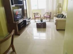 Apartamento à venda com 3 dormitórios em Copacabana, Rio de janeiro cod:770359