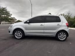 Vw - Volkswagen Fox 1.6 2014 - 2014