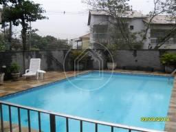 Casa à venda com 5 dormitórios em Jardim carioca, Rio de janeiro cod:831786