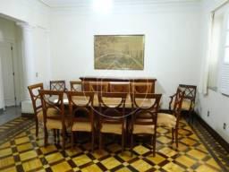 Casa à venda com 5 dormitórios em Urca, Rio de janeiro cod:801556