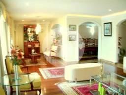 Apartamento à venda com 5 dormitórios em Urca, Rio de janeiro cod:595564