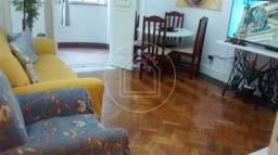 Apartamento à venda com 2 dormitórios em Copacabana, Rio de janeiro cod:783140
