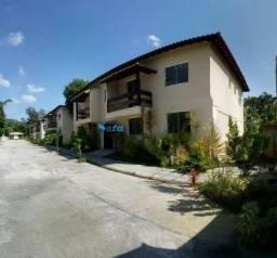 Apartamento de 2 quartos, sendo uma suíte, 63m² em Inoã, Maricá