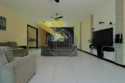 Casa de condomínio à venda com 4 dormitórios em Jardim carioca, Rio de janeiro cod:762022