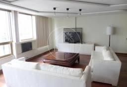 Apartamento à venda com 4 dormitórios em Copacabana, Rio de janeiro cod:820874