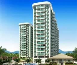 Apartamento à venda com 3 dormitórios em Engenho de dentro, Rio de janeiro cod:769825