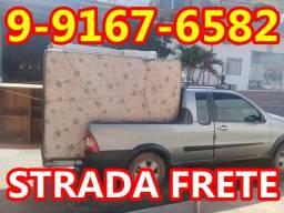 Frete 9-9167-6582
