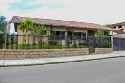 Casa à venda com 0 dormitórios em Costa e silva, Joinville cod:V58956