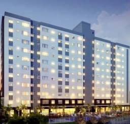 Apartamento à venda com 3 dormitórios em Glória, Porto alegre cod:6857