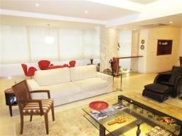 Apartamento à venda com 4 dormitórios em Copacabana, Rio de janeiro cod:795213