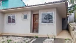 Casa à venda com 3 dormitórios em Jardim esmeralda, Colombo cod:148951