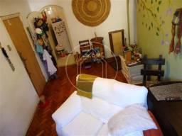 Apartamento à venda com 2 dormitórios em Gávea, Rio de janeiro cod:826561
