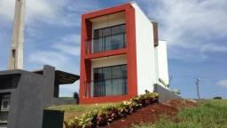 Casa alto padrão Riviera de Santa Cristina 2