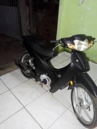 Vendo 50cc - 2013