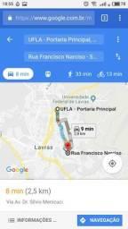 Ótimo lote no bairro Santa Filomena