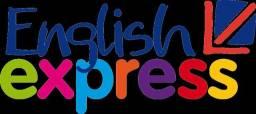 Aulas particulare de Inglês para mulheres e crianças